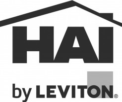 26_hai_by_leviton_color.jpg