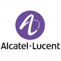 alcatel_lucent.jpg