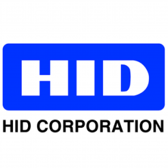 HID.png