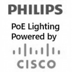 Philips_Cisco.jpg